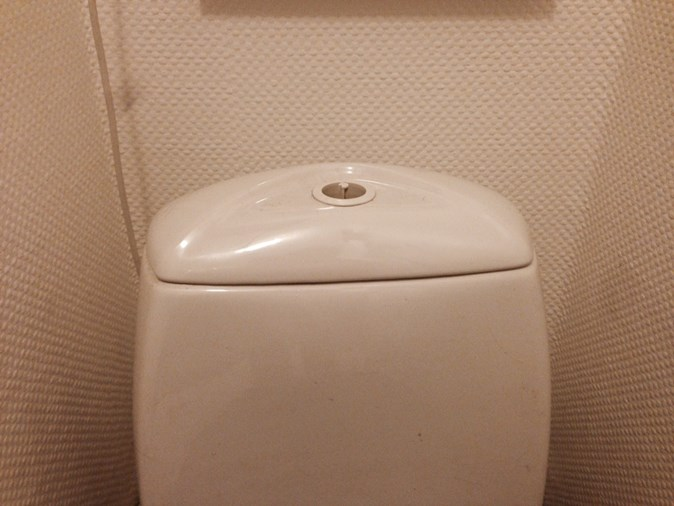 eskort oslo sphinx toalett