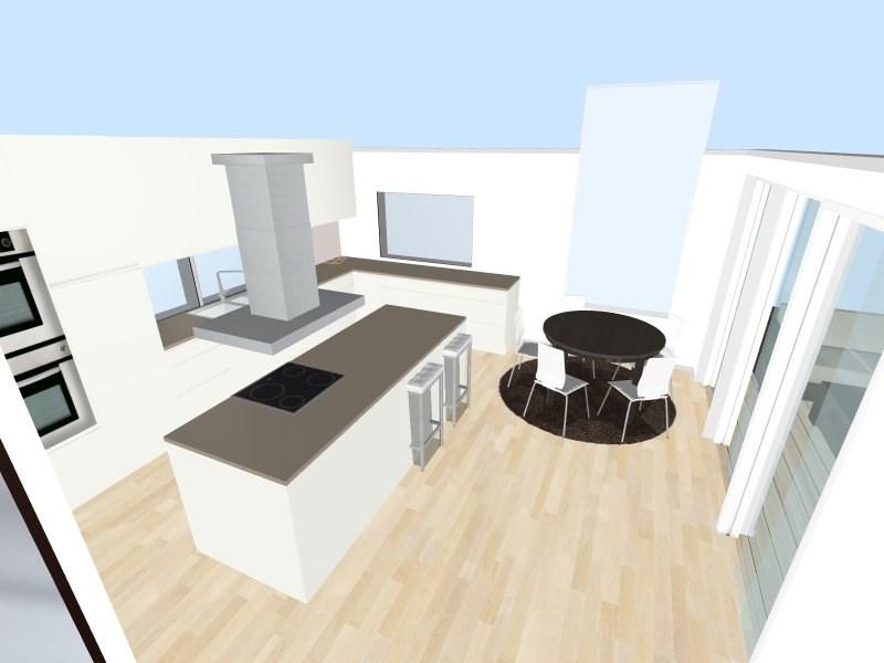 Avstand/klaring rundt spisebord - ByggeBolig