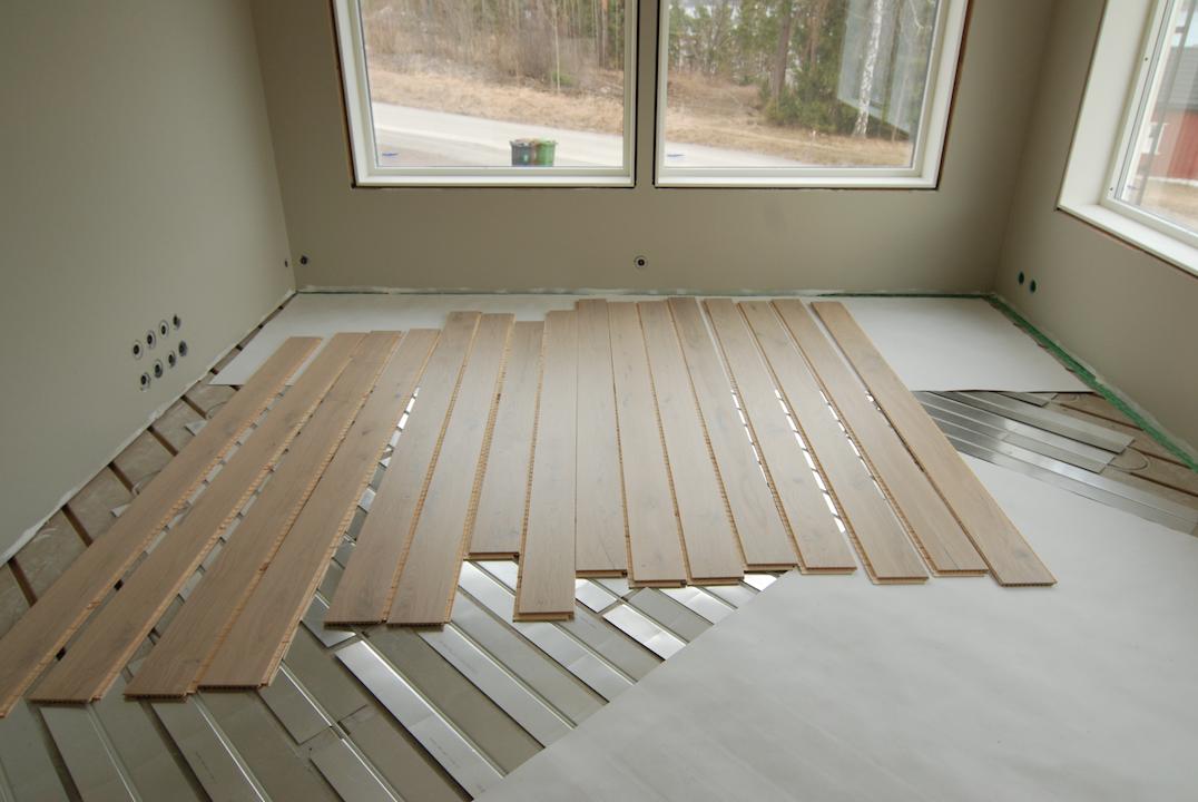 kahrs parkett trondheim stor badebalje til voksne. Black Bedroom Furniture Sets. Home Design Ideas