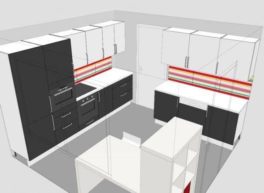 Ikea fronter p? Norema skrog? - Tegning-03-small.jpg - Linee
