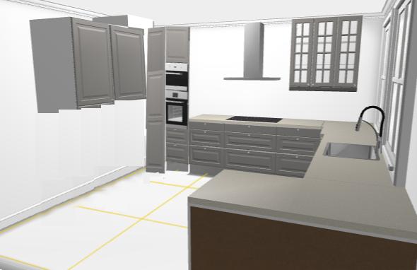 Hjelp til hjørneløsning - kjøkkenbilde.png - tiltiderfornøye