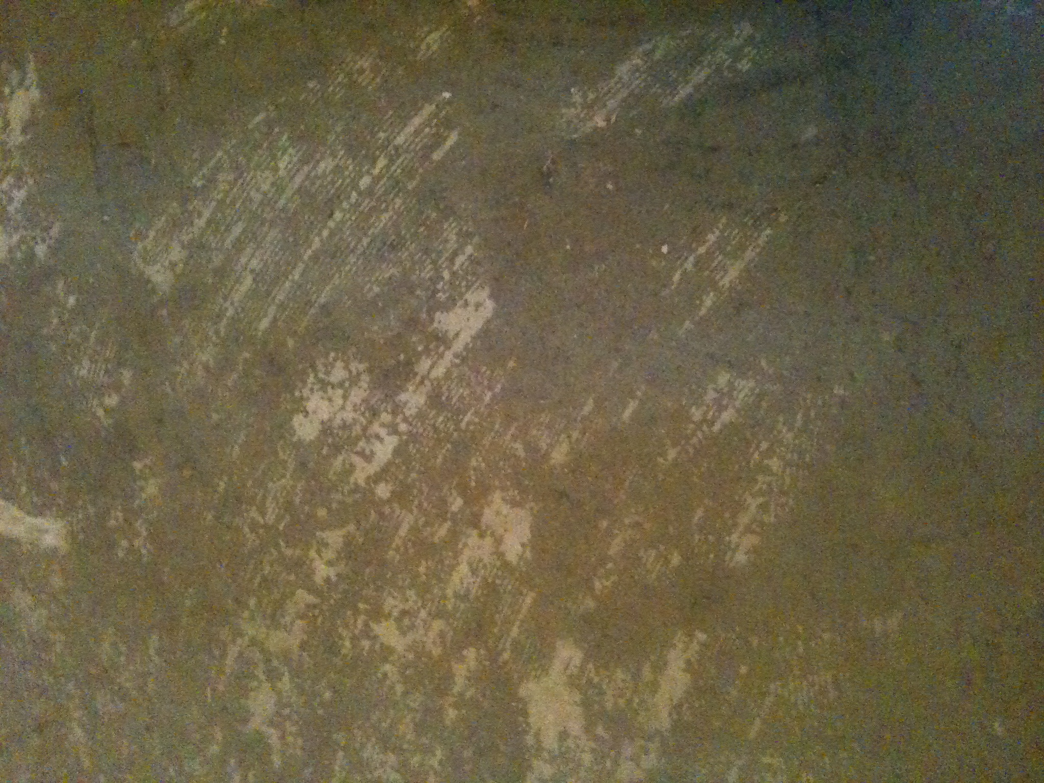 Fjerne gulvbelegg fra betong