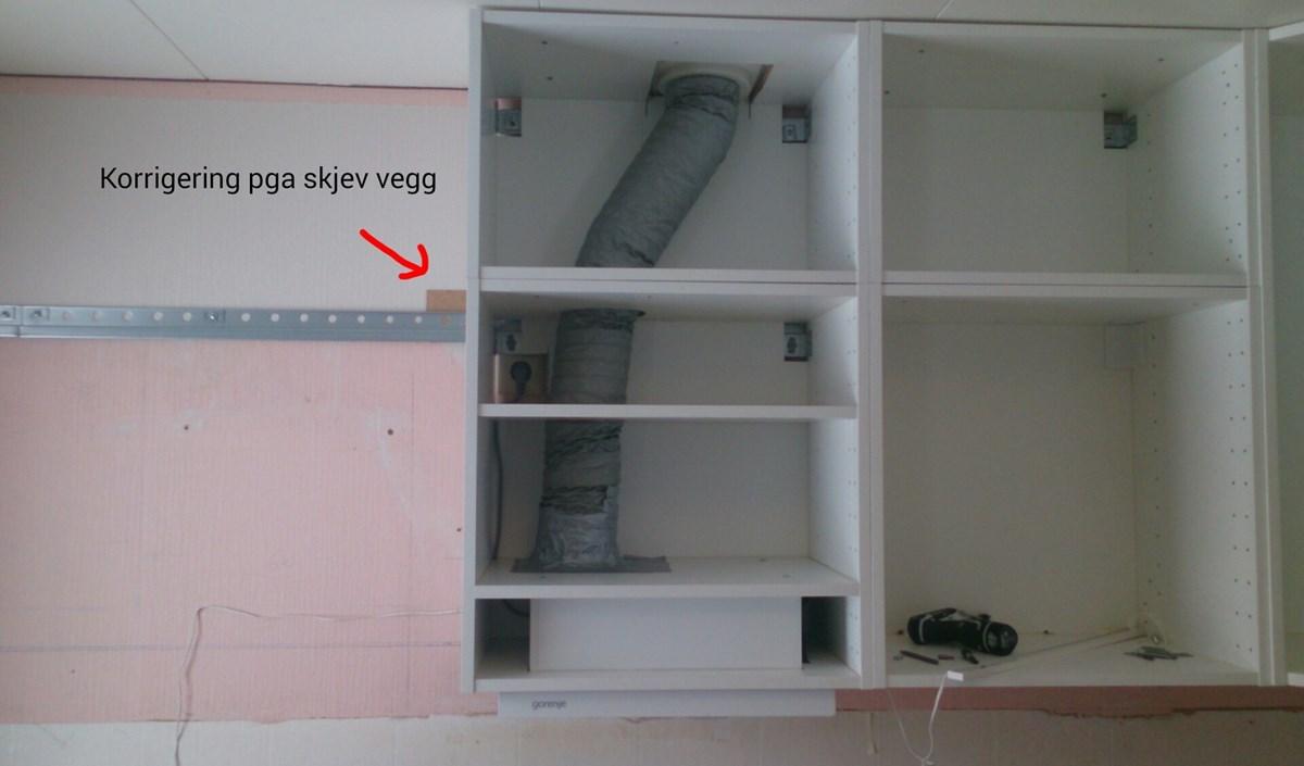 IKEA VS Epoq - ByggeBolig