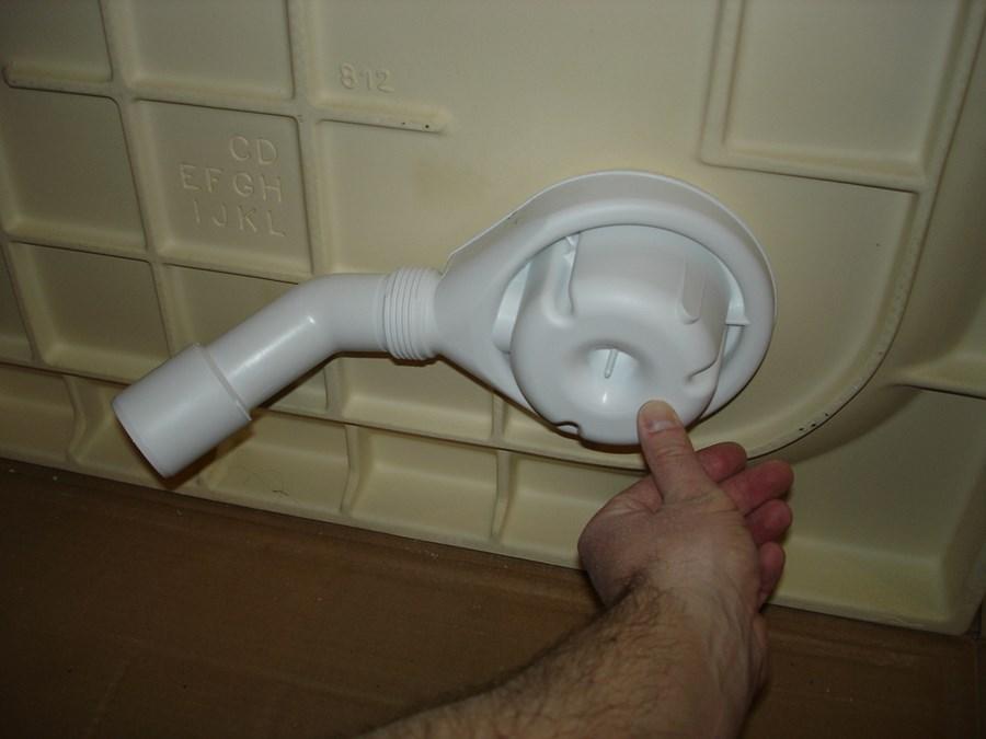 Montering av dusjkar (bilder) ByggeBolig