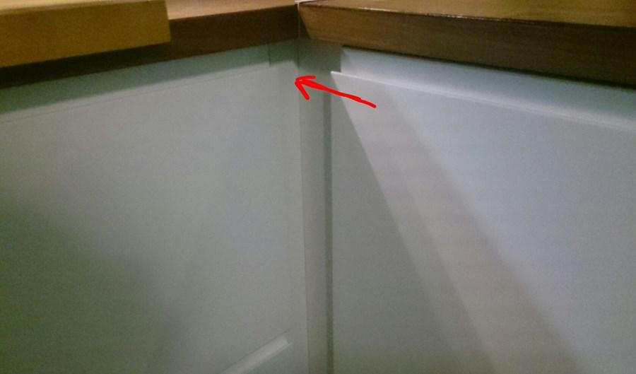 Ikea hj?rneskap - sketch-1471557682969.jpg - Ereseht