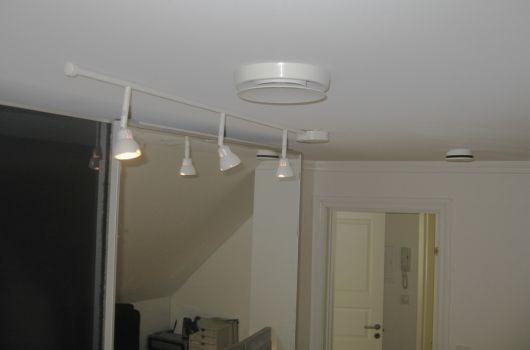 Balansert ventilasjon - luftespalter mellom rom - bb_soverom.jpg ...