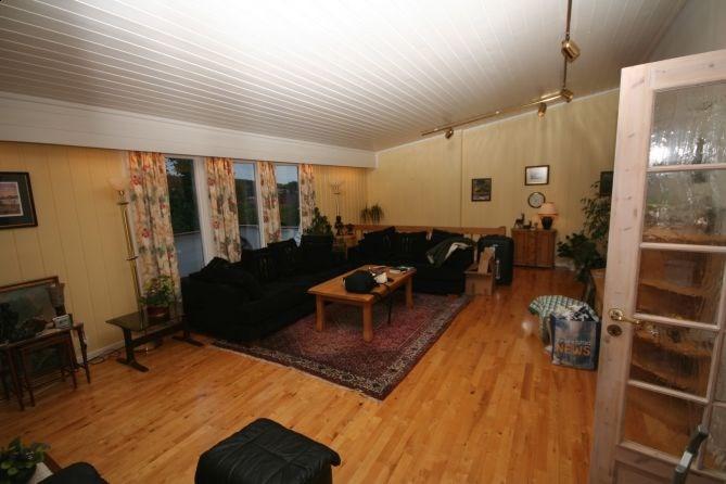 Forslag til belysning av stue   byggebolig.no
