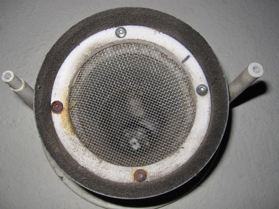 Miniventilasjon vs. balansert ventilasjon - filter1.jpg - teerex