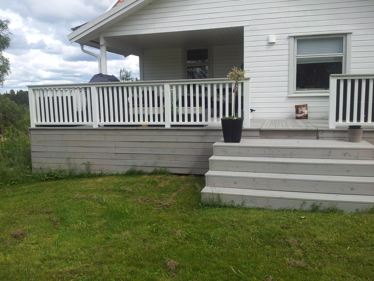 Terrassen Veranda vis meg din flotte terrasse veranda byggebolig