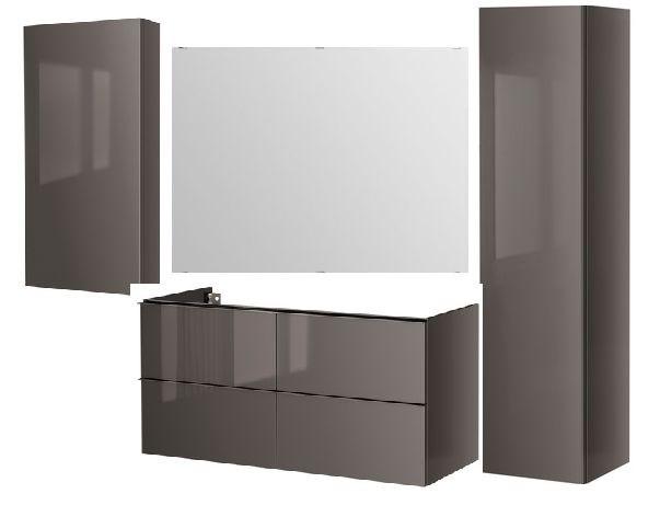Bagni mobili bagno ikea lavatrice : Mobili Bagno Ikea Godmorgon ...