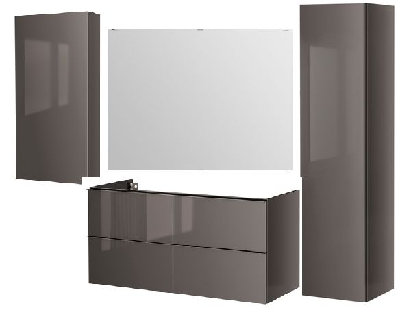 lavabi ikea disegno bagni ikea bagni lavabi mobili bagno ikea godmorgon avienixcom for with. Black Bedroom Furniture Sets. Home Design Ideas