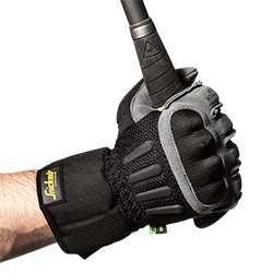 weather-gloves-250x250px.png