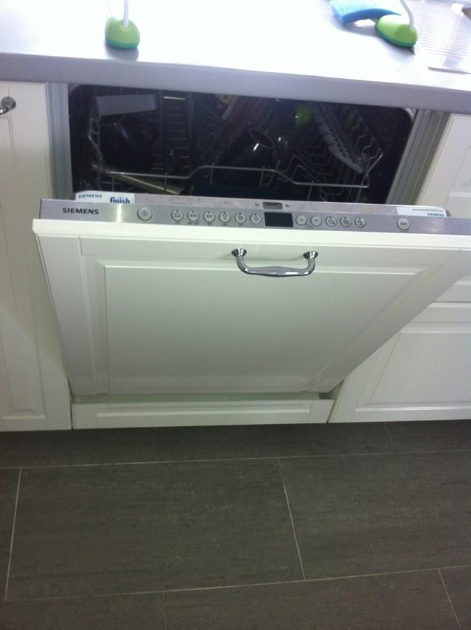 bosch oppvaskmaskin passer ikke i den nye kj kkenserien til ikea side 4 byggebolig. Black Bedroom Furniture Sets. Home Design Ideas