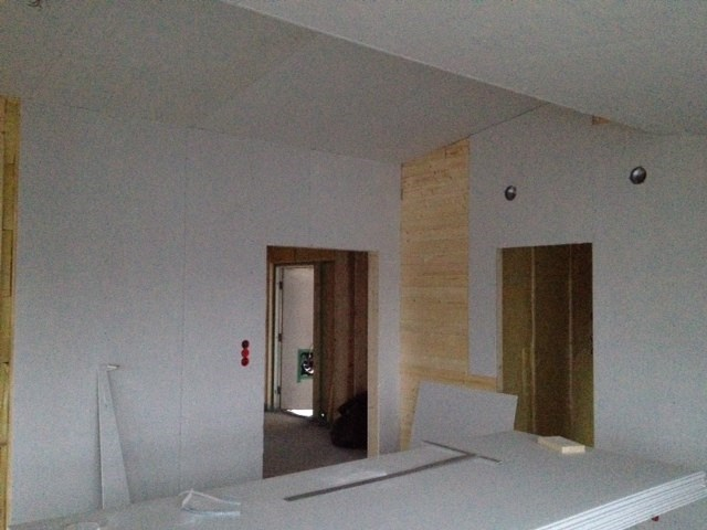 Ceroxol: boligdrøm ned mot oslofjorden   byggebolig.no