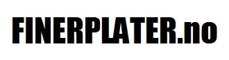 Finerplater.no Norges rimeligste finérplater - logo3.jpg - finerplater