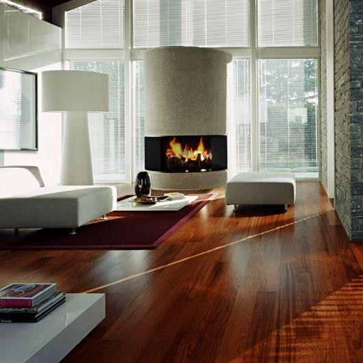 valg av gulv i stuen r d og tips byggebolig. Black Bedroom Furniture Sets. Home Design Ideas