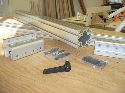 Hvor Kj 248 Per Man Aluminiumsprofiler Byggebolig