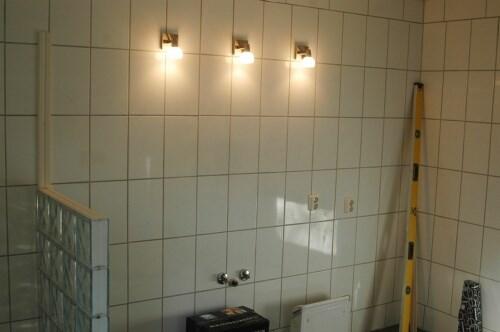 Mekkemikkel: prosjekt innredning bad   byggebolig.no