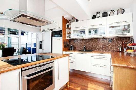 Trenger hjelp forslag og råd ang. oppussing av kjøkken - ByggeBolig.no