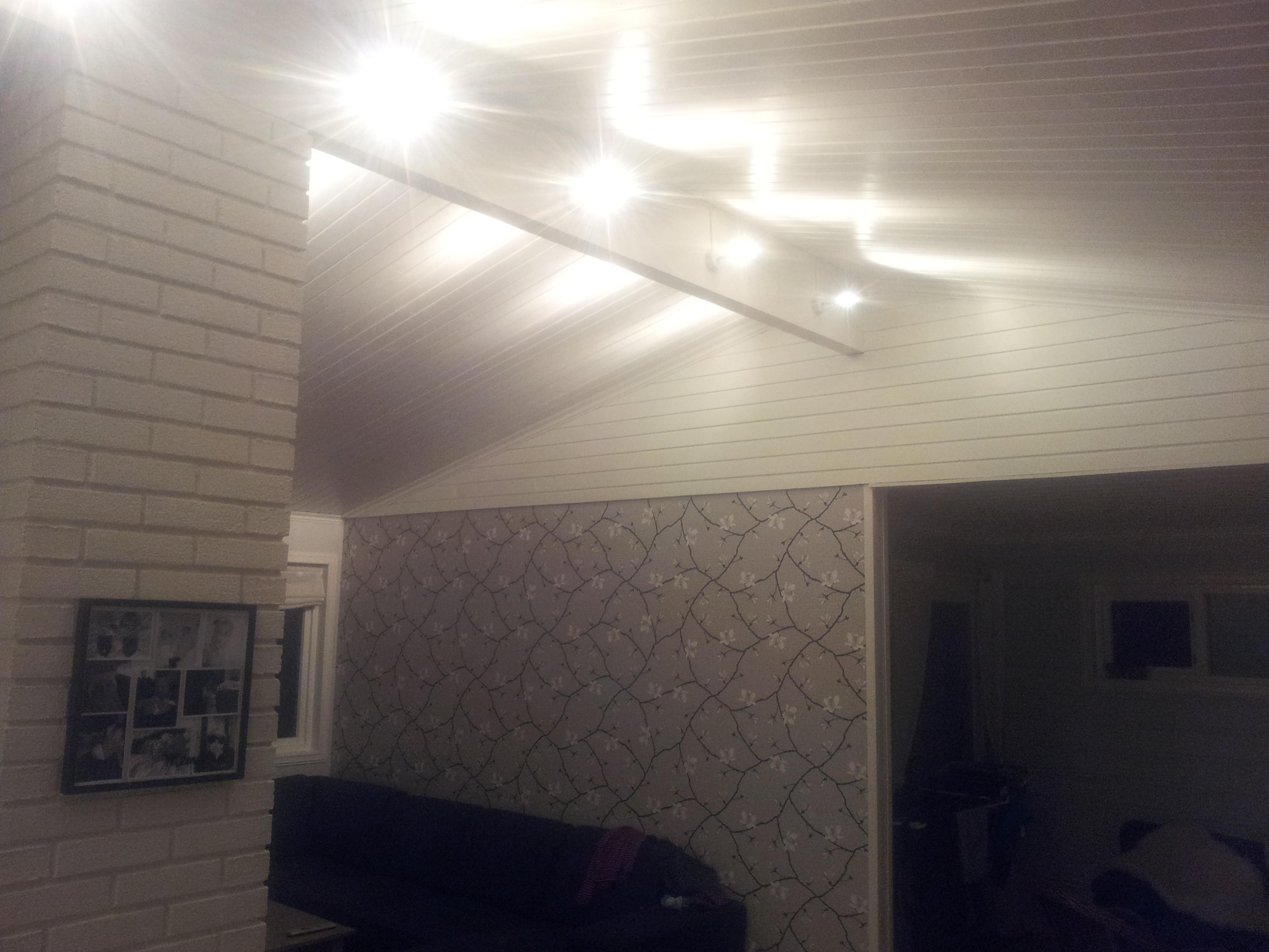 www swingers kbh lys under en skæppe