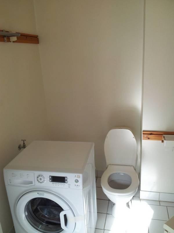 Totalrenovering av bad og kjøkken i leilighet   byggebolig.no