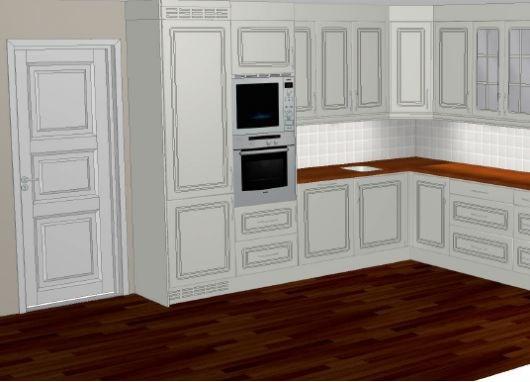 Dypen: oppgradering av ikea kjøkken eller kjøpe nytt?   byggebolig.no