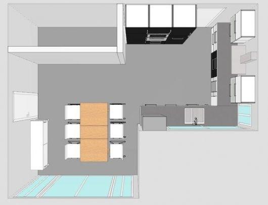 Ronstrand.com Ikea Kj?kken Fronter