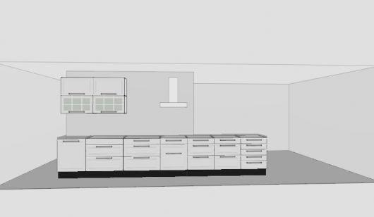 Hjelp til planlegging av IKEA kj?kken - K forfra.jpg - sanstran