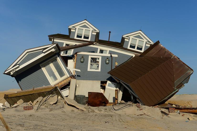 D rlig kvalitet p reisverk og oppbygning byggebolig Build your house
