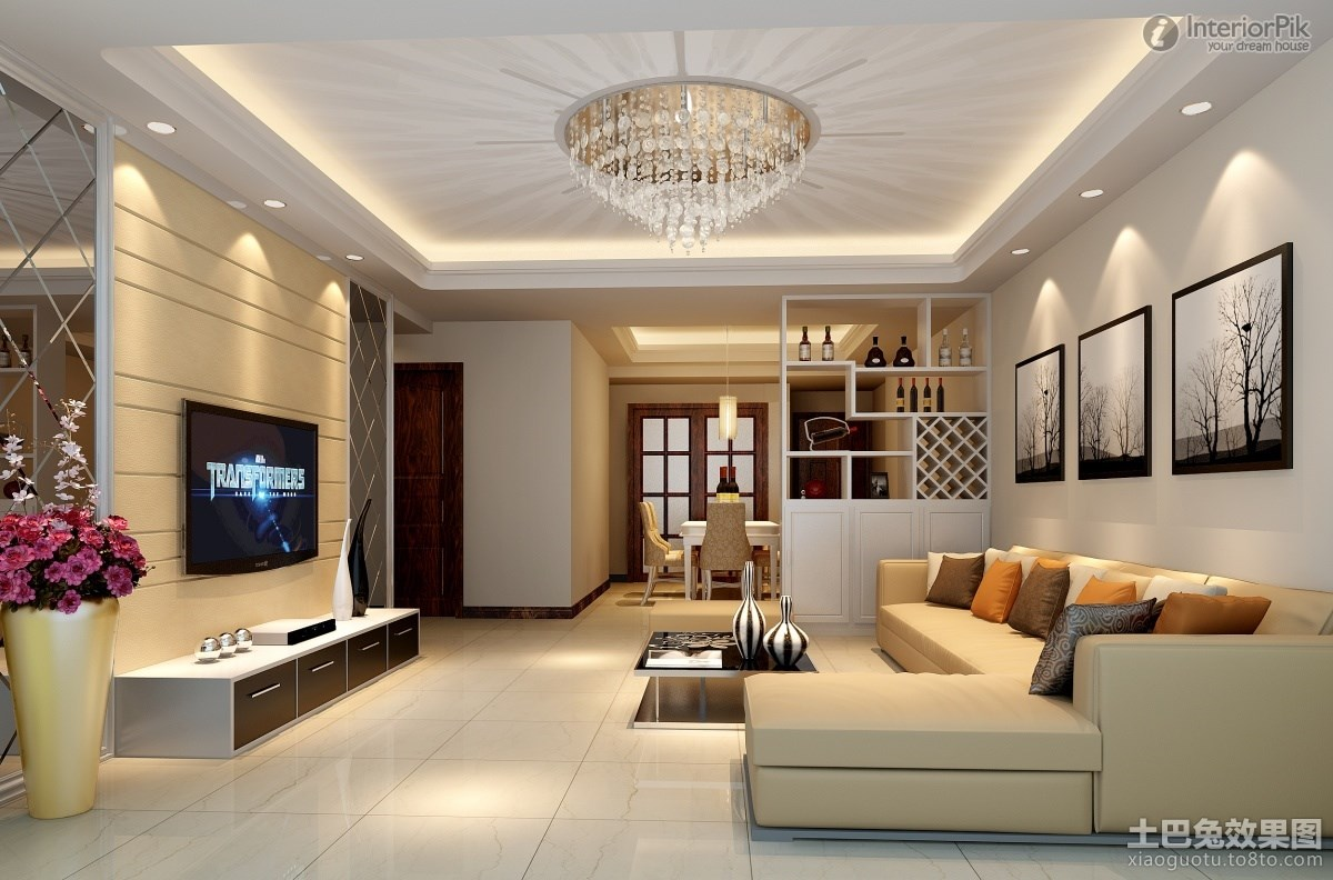 Hvor trenger vi spot downlights byggebolig for 3d wallpaper for living room malaysia