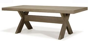 Lage understell til spisebord - bord2.jpg - raathass