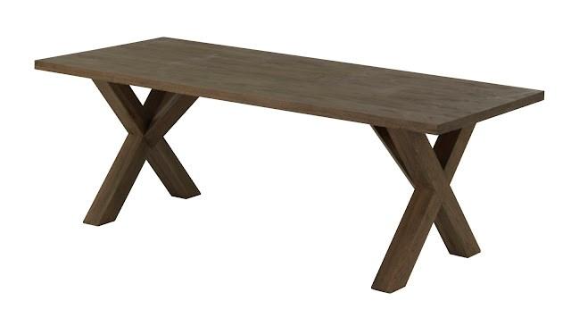 Lage understell til spisebord - Bord1.JPG - raathass