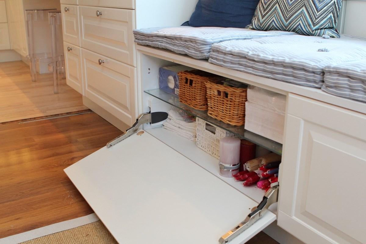 Vis Oss Din Ikea Hack Side 2 Byggebolig