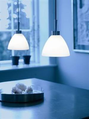 Lampe p kj kken best av inspirasjon til hjemme design for Lampen trapp