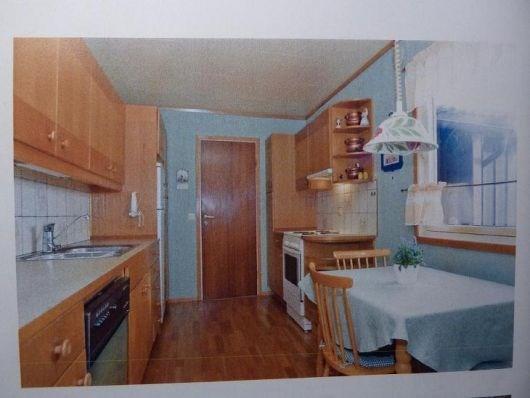 Billig oppussing av kjøkken   byggebolig.no