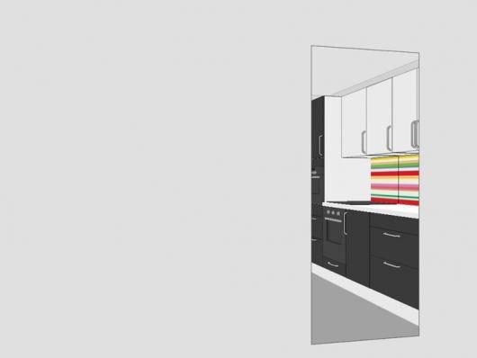 Ikea fronter p? Norema skrog? - Tegning-04-small.jpg - Linee