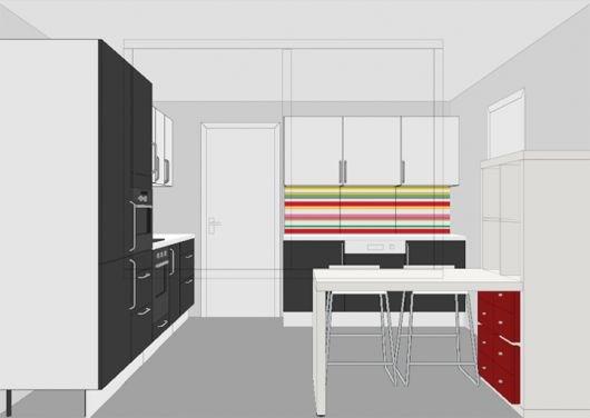 Ikea fronter p? Norema skrog? - Tegning-02-small.jpg - Linee