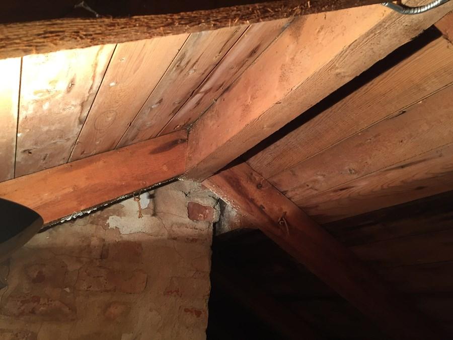 Isolere og innrede kaldloft i hus fra 1950 - image.jpeg - GAL80