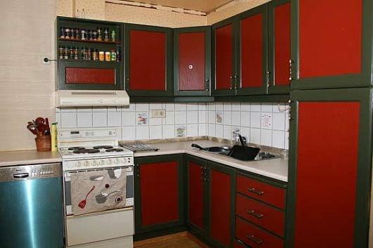 Hjelp til planlegging av ikea kjøkken   byggebolig.no