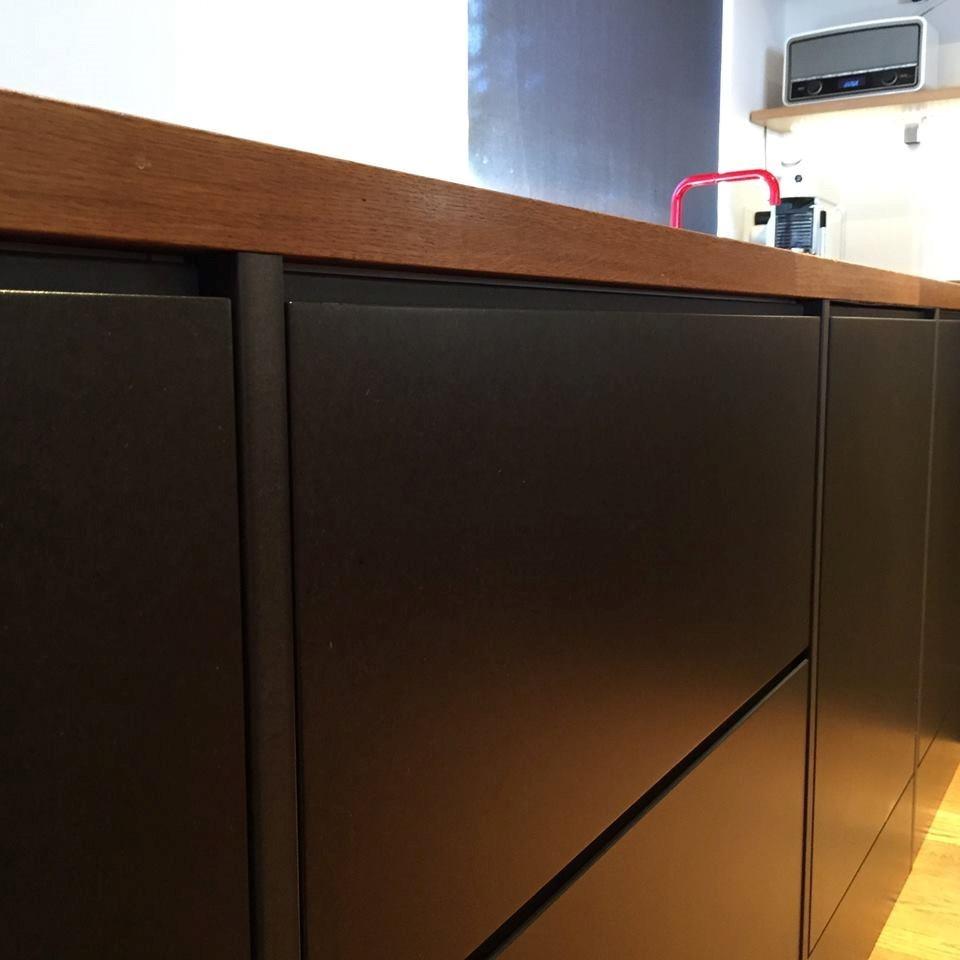 Fronter til IKEA skrog / STUDIO10 - Valchromat.jpg - post@studio10.no
