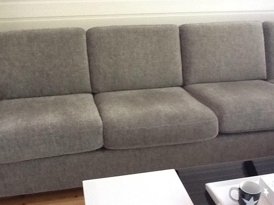 noen som har erfaringer og anbefalinger til ny modulsofa. Black Bedroom Furniture Sets. Home Design Ideas