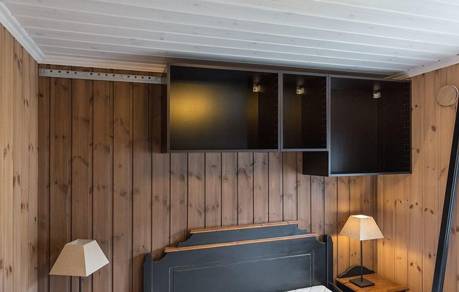 Bilder og erfaringer med nye (2013) kjøkken fra IKEA? - ByggeBolig.no