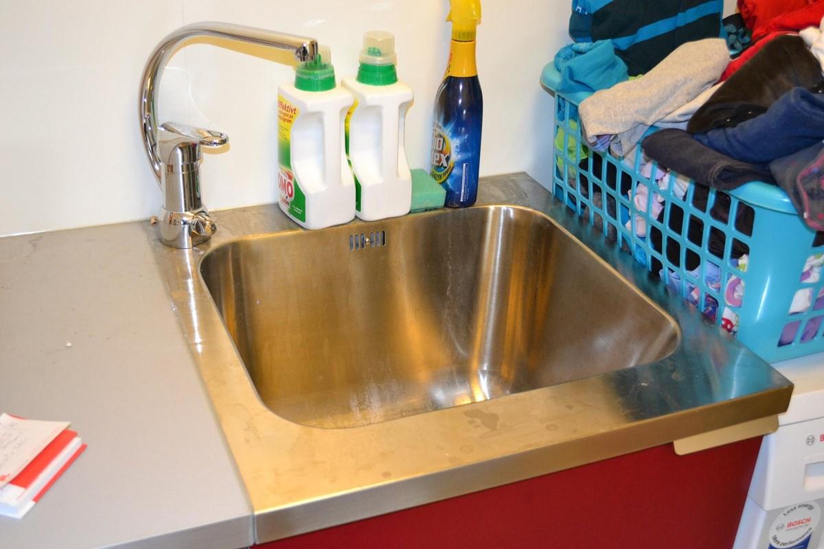 St?rst mulig vask! - DSC_0367.JPG - Jannson
