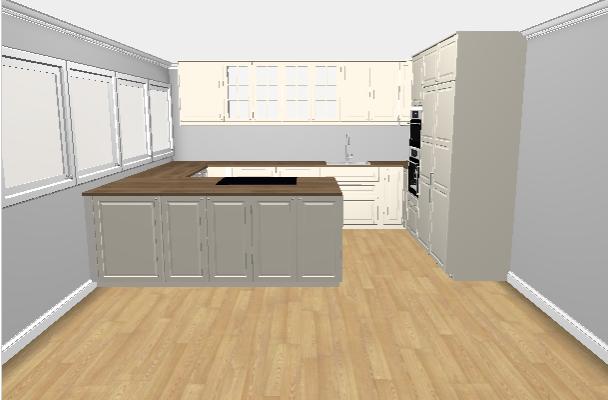 laminat benkeplater trendy hvordan fjerner jeg flekker. Black Bedroom Furniture Sets. Home Design Ideas