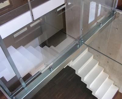 Hvit trapp med hvite trinn? - trapp_hvit2.jpg - zoodels