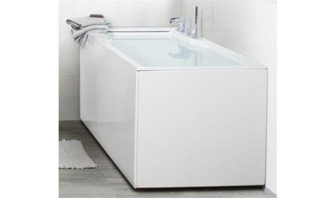 dypt badekar Vis meg bilde av et pent badekar! :)   ByggeBolig dypt badekar