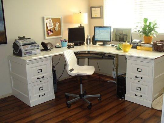 Smarte ressurser Forslag til skrivebord? - ByggeBolig OM-03
