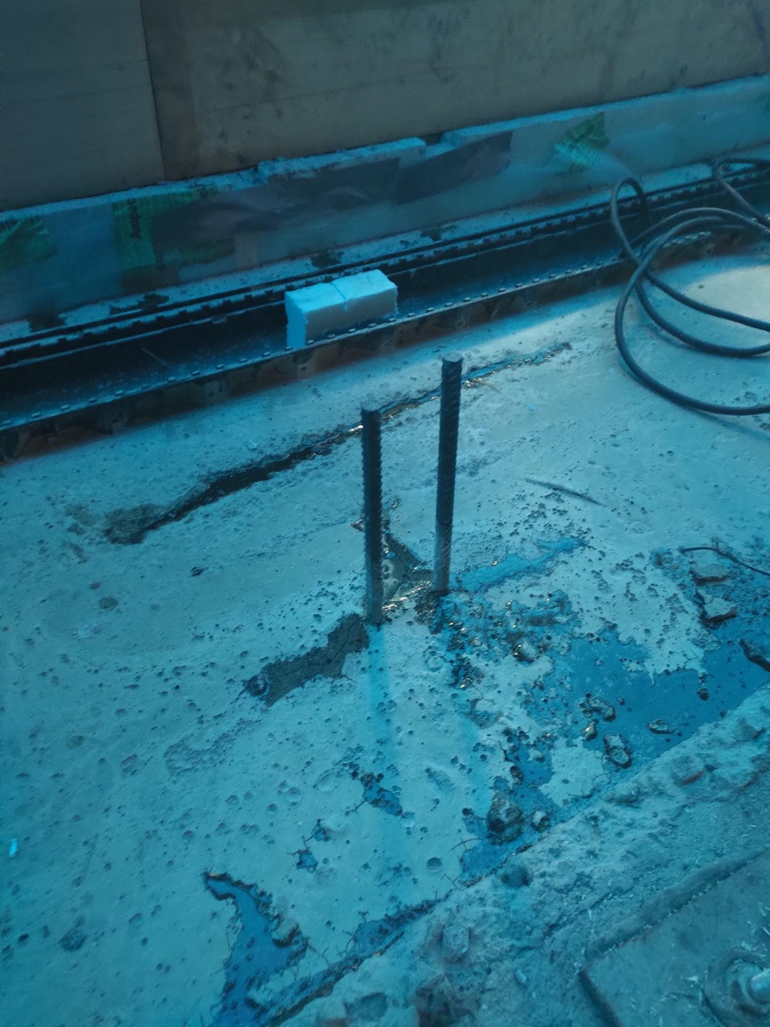 Støvsuger går ujevnt og stopper ByggeBolig