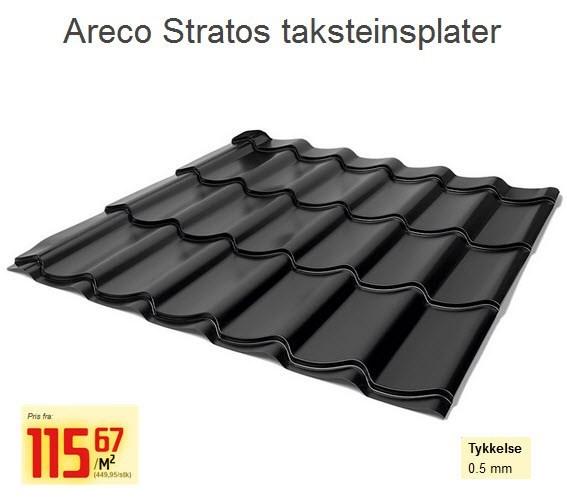 Glimrende Hva vil dere anbefale av takplater med #Best kvalitet# til en pris NV-55