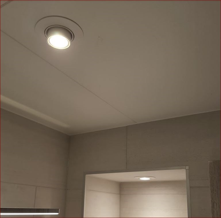 Philips Hue GU10 i lavtbyggende downlight? (Jupiter Tek) - hue white and color.JPG - Husvarm
